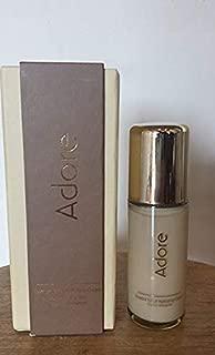 ADORE COSMETICS Essence Facial Hydrating Cream NORMAL to OILY skin ORGANIC INNOVATION