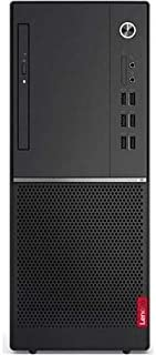 LENOVO PC TOWER V530-15ICR 11BH0062TX i7-9700 8G 256 SSD FREEDOS