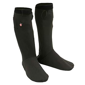 Best milwaukee heated socks Reviews