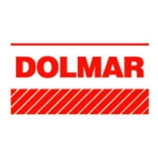 Dolmar 958500170 Luftfilter