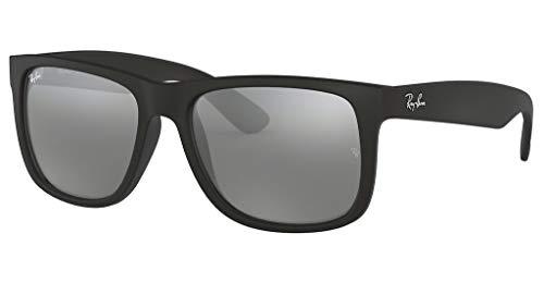 Ray-Ban Gafas de sol RB4165 622/6G 55
