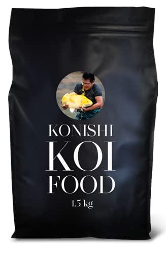 KONISHI Tosai Baby 1,5 kg