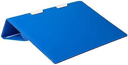 Folding Slant Board for Writing - Large (18