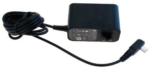 Original Acer Tablet Netzteil 12V / 1,5A / 18W Iconia A510/A511 A700/A701