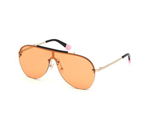 victoria secret occhiali migliore guida acquisto
