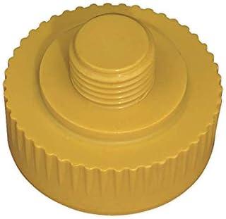 SEALEY 342/714af Nylon Hammer Gesicht, extra hart/gelb für dbhn20& nfh175