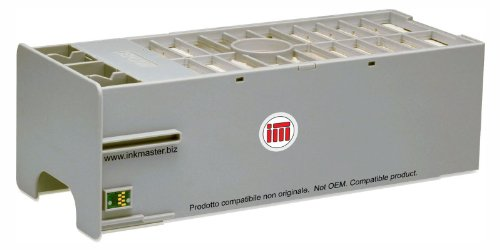 Epson Stylus 7900