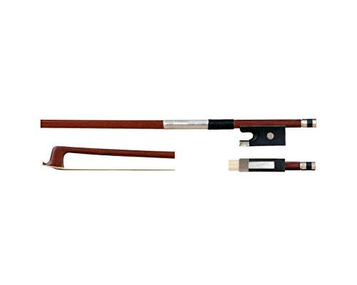 GEWApure PS407001 - Arco para violin, 4/4