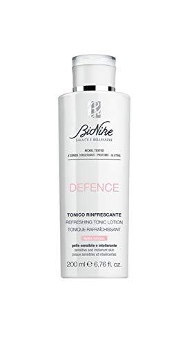 Bionike Defence Lozione Tonica Rinfrescante - 200 ml.
