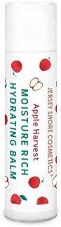 Apple Harvest Moisture Rich Hydrating Balm
