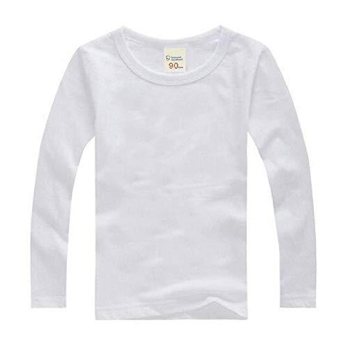 Ropa Camiseta Niños Camiseta Camiseta Bebé Niño Ropa Algodón Tops