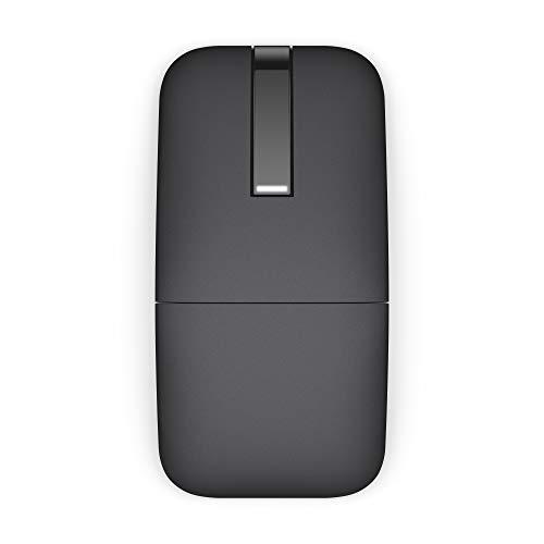 dell mouse wireless Dell WM615 - 570-AAIH - Mouse Bluetooth da viaggio piegabile