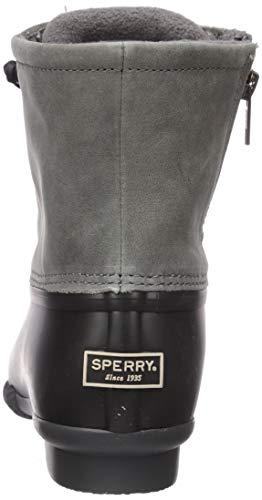 Sperry Top-Sider Women's Saltwater Boots