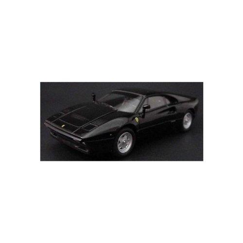 Kyosho - 05071BK - Ferrari 288 Gto Noire - Echelle 1:43