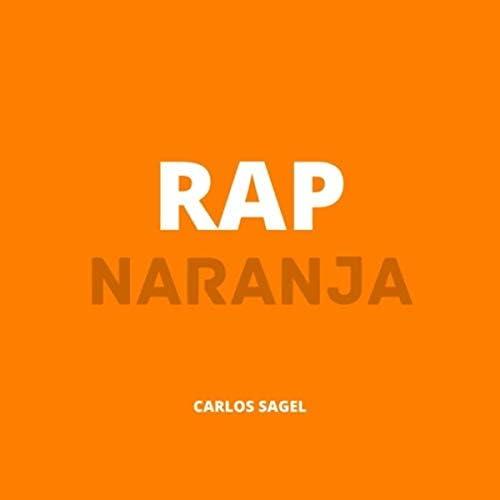 Carlos Sagel