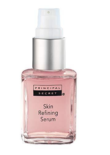 Principal Secret Advanced - Skin Cheap Ranking TOP3 mail order shopping Willow Refining Serum Bark with