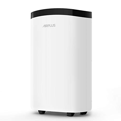 Product Image of the AirPlus 30 Pints Dehumidifier