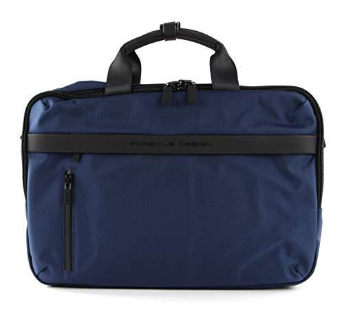 Porsche Design Herren Tasche Cargon CP aus Polyester Briefbag