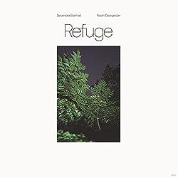 Refuge [Import]