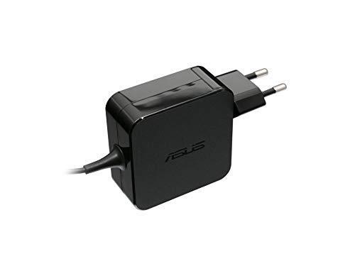 ASUS ZenBook UX305CA Original Netzteil 65 Watt EU Wallplug große Bauform
