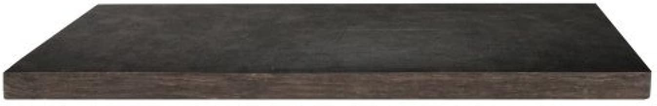 knauf board insulation