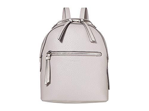 Fiorelli Damen Anouk Backpack Rucksack, Stahl, Einheitsgröße