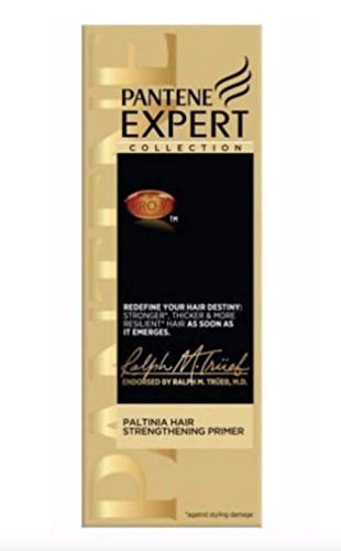 Pantene Expert Collection Paltinia Hair Strengthening Primer Size 95ml