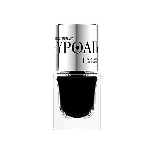 Bell HYPOAllergenic Long Lasting Nail Enam19, 9.5 g