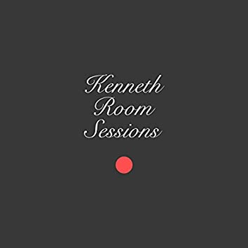 Kenneth Room Sessions
