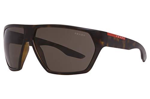 Prada Sport Hombre gafas de sol PS 08US, 5645G1, 67