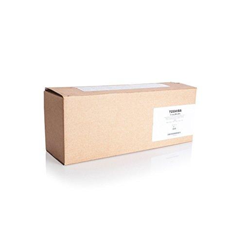 Toshiba t-3850p-r Laser Toner 10000Seiten schwarz–Tonerkartuschen und Laser (schwarz, Toshiba, e-studio 385S/385P, 1Stück (S), Laser Toner, 10000Seiten)