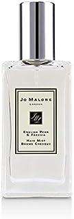 Jo Malone English Pear and Freesia Hair Mist 30 ml, 30 ml