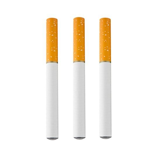 Cigarrillos Electronicos De Vapor Blue cigarrillos electronicos de vapor  Marca DE