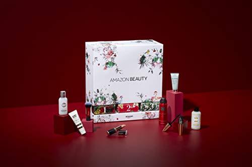 2018 Amazon Beauty Advent Calendar