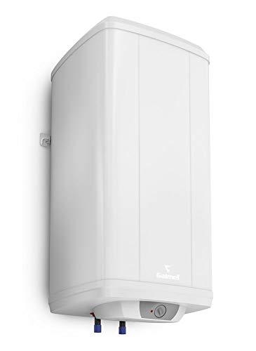 80 Liter Warmwasserboiler Vulcan