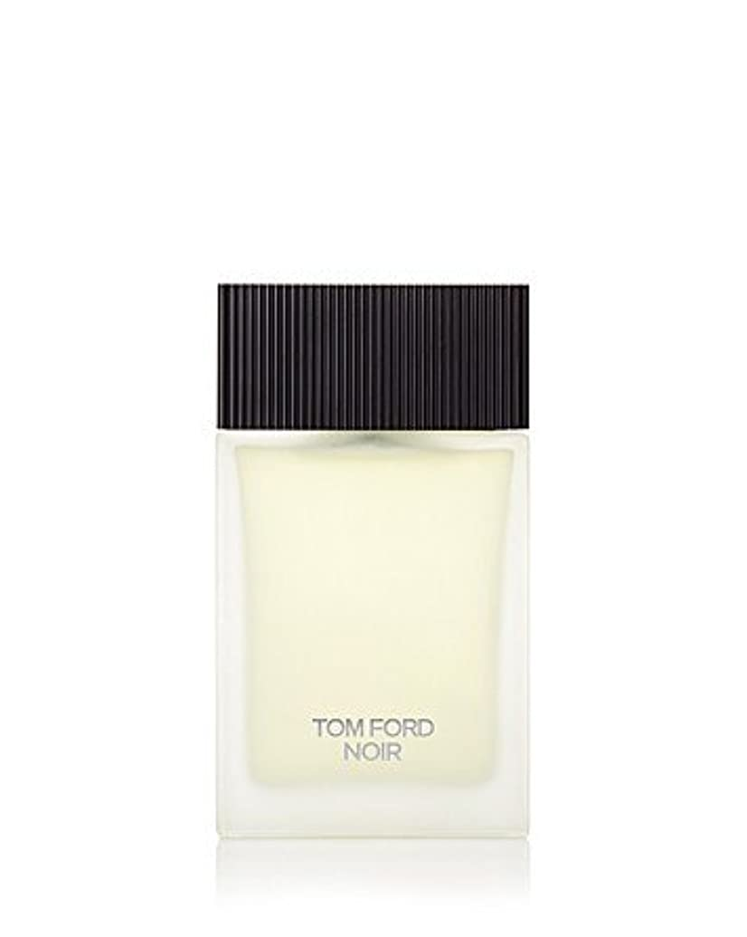 バブル幹不運Tom Ford 'Noir' (トムフォード ノワール) 1.7 oz (50ml) EDT Spray for Men