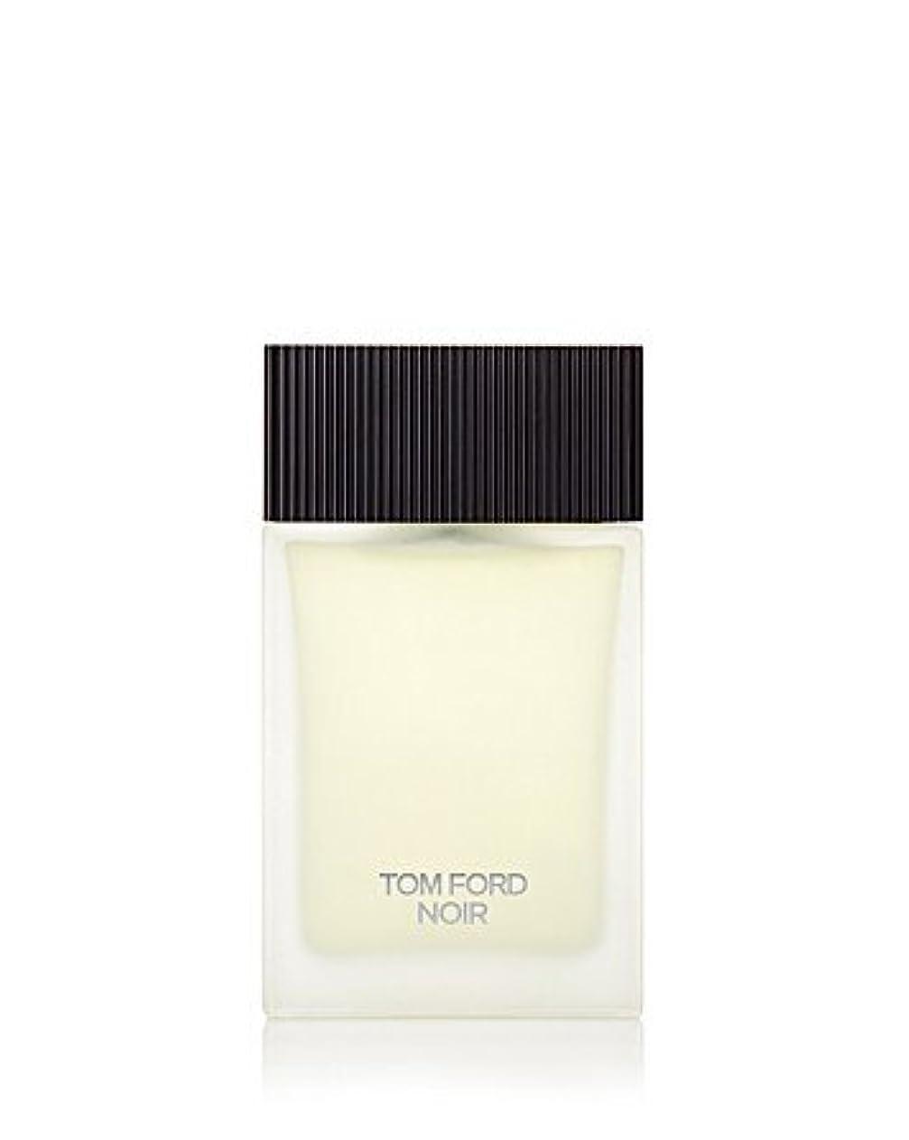 球状原子炉瞑想Tom Ford 'Noir' (トムフォード ノワール) 1.7 oz (50ml) EDT Spray for Men