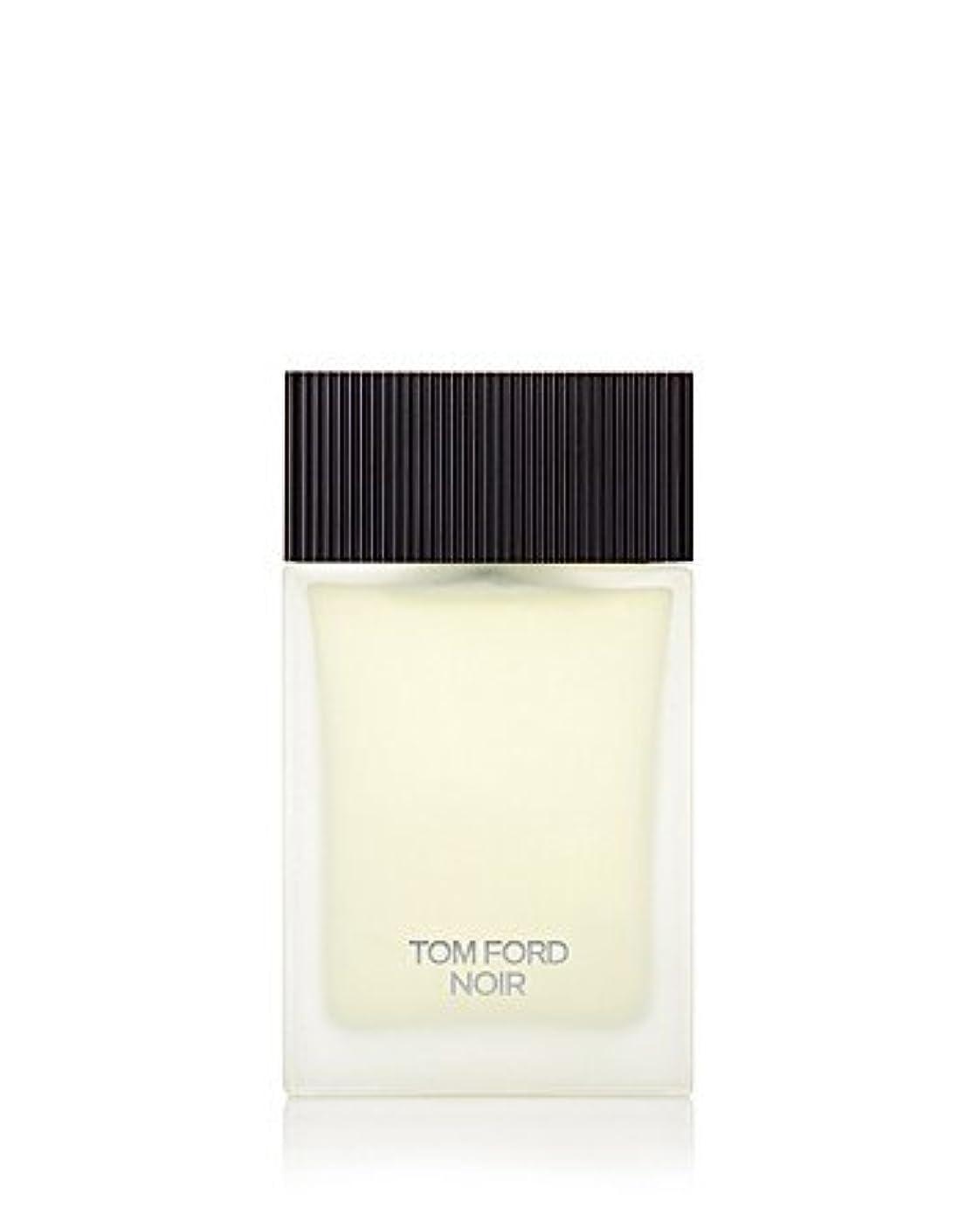 肉屋雨アノイTom Ford 'Noir' (トムフォード ノワール) 1.7 oz (50ml) EDT Spray for Men