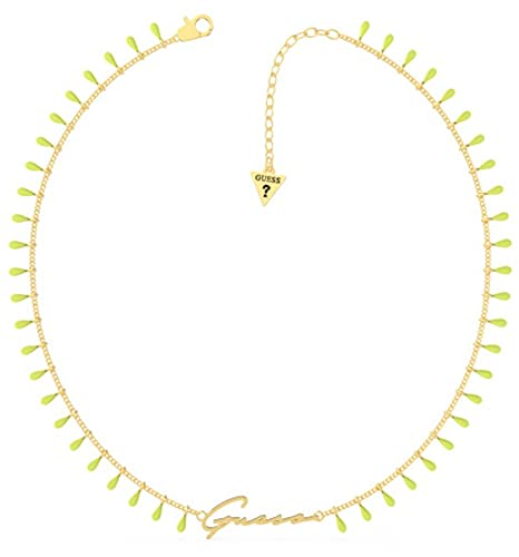 GUESS Collar Collar UBN70089 UBN70089 Marca