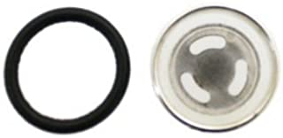 Premium Scooter Master Cylinder Sight Lens Replacement