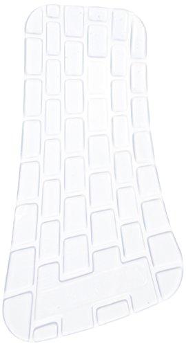 Beretta Gel Pad, transparent, OG85-0001-0560