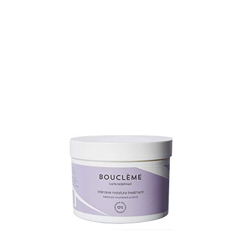 Bouclème Intensive Moisture Treatment, 250 ml