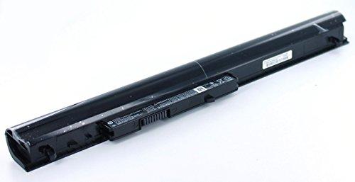 HP Compaq Original Akku für HP Compaq 15-H092NG (K0X35EA)