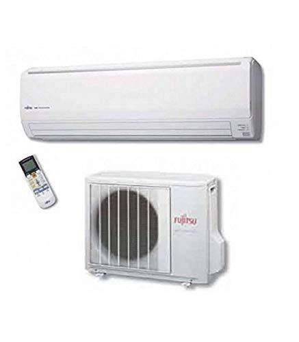 Fujitsu 2454134031 - aire acondicionado asy50ui-lf (1x1)