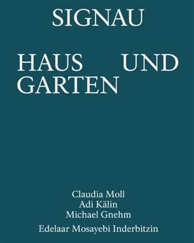 Signau Haus und Garten