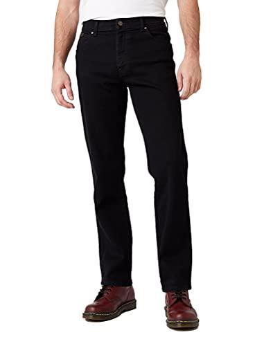 Wrangler -   Herren Texas Jeans,