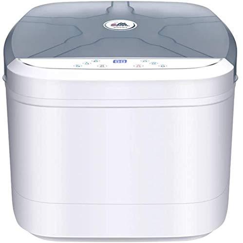 Sellada oxígeno activo de frutas y hortalizas de desintoxicación de la máquina - Desinfección por ozono máquina, vegetal lavadora automática