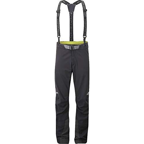 Mountain Equipment Pantalon softshell G2 WS Mountain Pant
