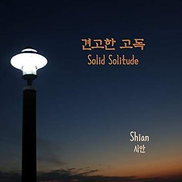 Solid Solitude