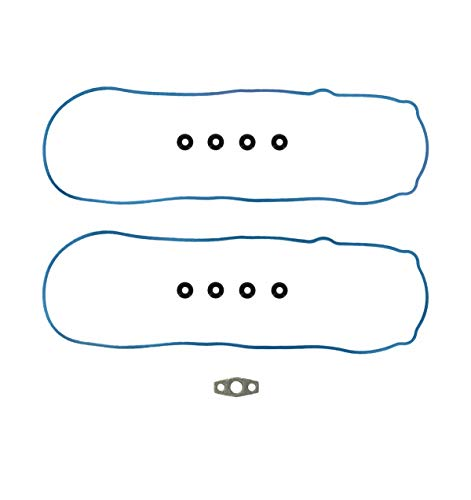 Fel-Pro VS 50504 R-1 Valve Cover Gasket Set